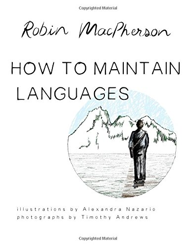 how-to-maintain-languages