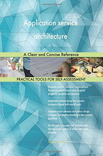 application-service-architecture-a-clear-and-concise-reference