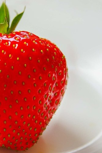 strawberry-not-150-lined-pages-softcover-6-x-9