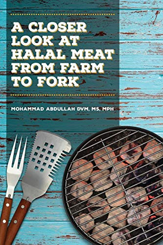 a-closer-look-at-halal-meat-from-farm-to-fork