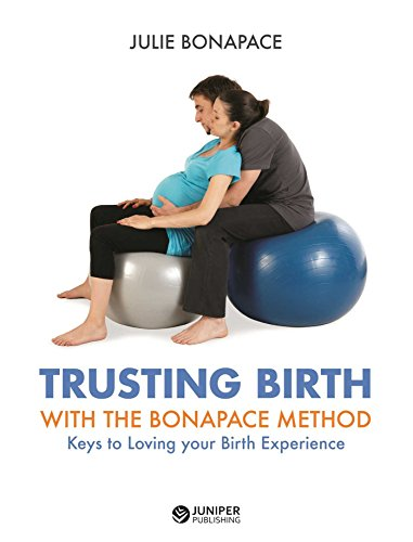 trusting-birth-with-the-bonapace-method-keys-to-loving-your-birth-experience