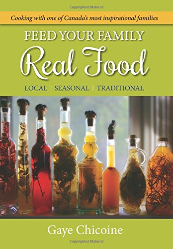feed-your-family-real-food
