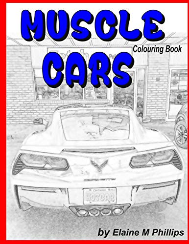 muscle-cars-colouring-book-my-ride-volume-3
