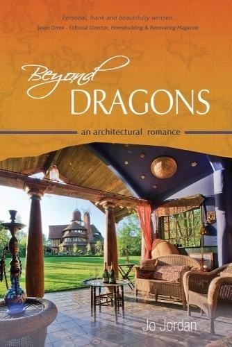 beyond-dragons-an-architectural-romance