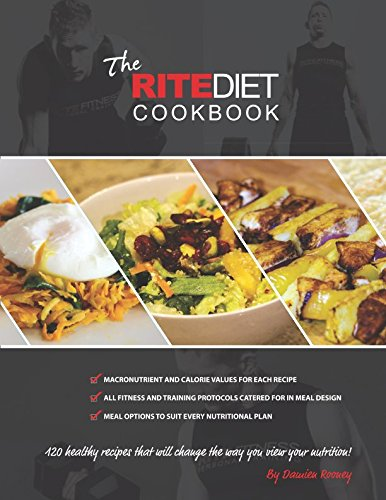 the-rite-diet-cookbook