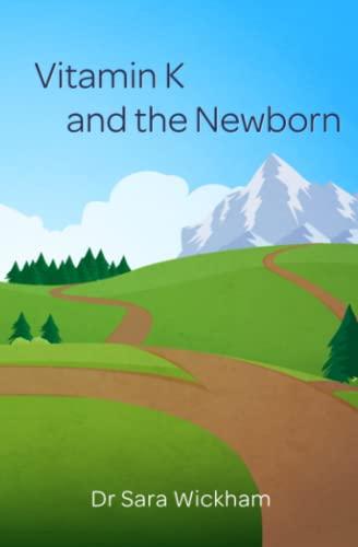 vitamin-k-and-the-newborn