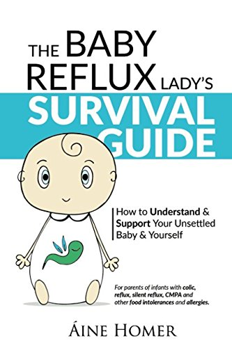 the-baby-reflux-ladys-survival-guide-how-to-understand-and-support-your-unsettled-baby