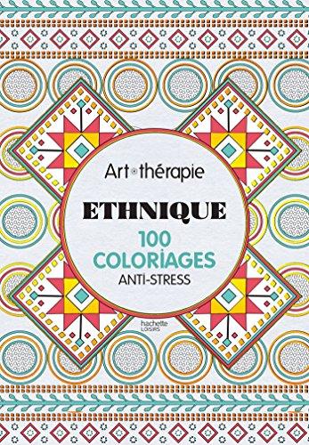 ethnique-100-coloriages-anti-stress