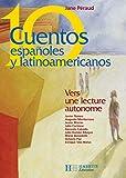 Javier Tomeo: 10 Cuentos espanoles y latinoamericanos