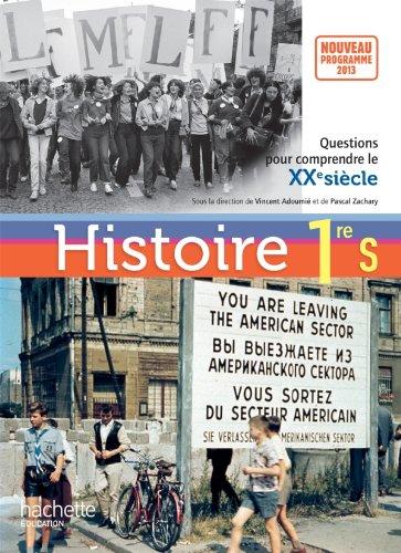 histoire-1re-s-livre-de-leleve-format-compact-edition-2013