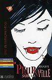 Roy: Peur Sur La Ville. Lire En Francais Facile A1/A2 (French Edition)
