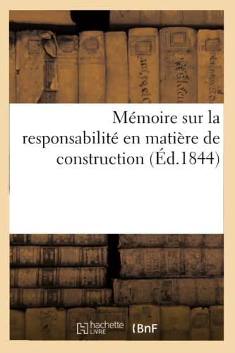 mmoire-sur-la-responsabilit-en-matire-de-construction-numro-3-sciences-sociales-french-edition