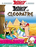 Goscinny, Ren&eacute;: Asterix et Cleopatre