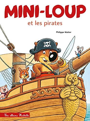 mini-loup-et-les-pirates