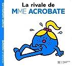 Collection Monsieur Madame (Mr Men & Little…