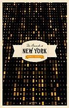 Un brunch à New York by Laure Sirieix