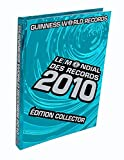 Guinness world records: Le mondial des records 2010