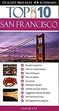 San Francisco by Reid Ramblett