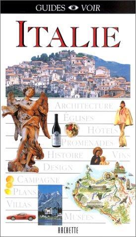 guide-voir-italie