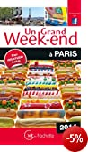 Un Grand Week-End � Paris 2014