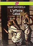L'affaire Caïus by Henry…