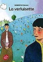 La Verluisette by Roberto Piumini