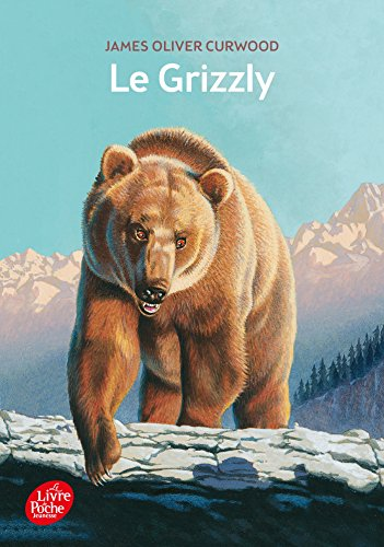 le-grizzly