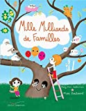 Mary-Ann Hoberman: Mille Milliards de Familles (Albums) (French Edition)