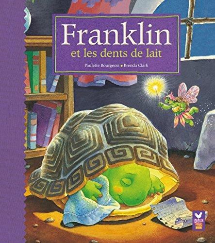 franklin-et-les-dents-de-lait