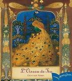Spirin, Gennady: L'Oiseau de Feu (Les Petits Gautier) (French Edition)
