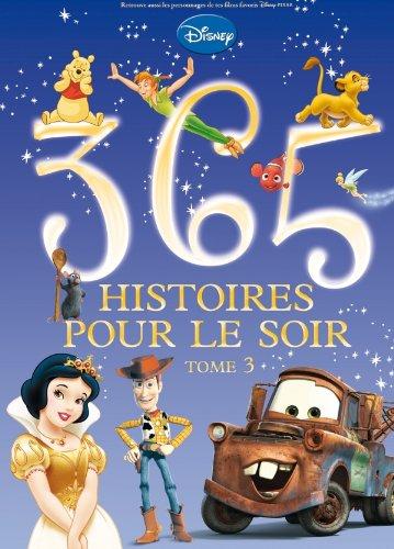 365-histoires-pour-le-soir-tome-3