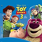 Toy Story 3, DISNEY CLASSIQUE by Walt Disney