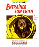 Ludwig, Gerd: Entraîner son chien (French Edition)