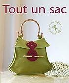 Tout un sac by Solange Deloison