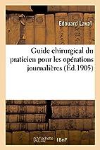 Le Nouveau Testament by Emile Osty