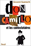 Guareschi, Giovanni: don camillo et les contestataires