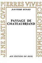 Paysage de Chateaubriand by Jean-Pierre…