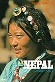 Odier, Daniel: nepal
