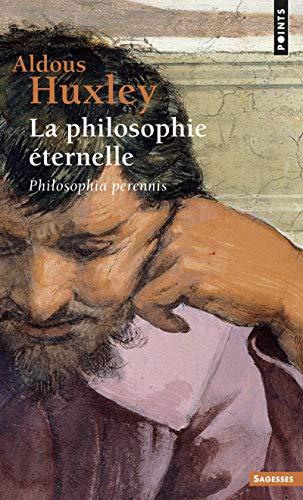 la-philosophie-eternelle