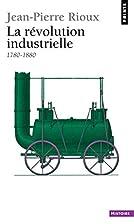 La Révolution industrielle, 1780-1880 by…