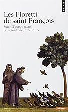 Les Fioretti de saint François by saint…