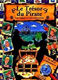 Smyth, Iain: le tresor du pirate