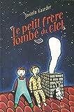 Gaarder, Jostein: Le petit frère tombé du ciel (French Edition)