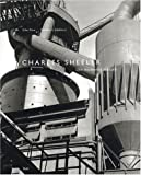E. Stebbins Jr, Theodore: Charles Sheeler: Une modernité radicale (French Edition)