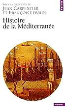 Histoire de la méditerranée by…