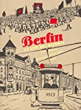 Lutes, Jason: Berlin: La Cité des pierres (French Edition)