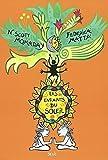 Momaday, N. Scott: Les Enfants du soleil (French Edition)