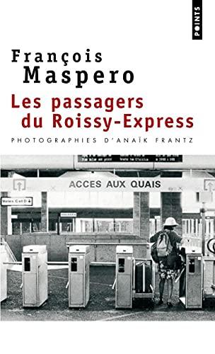 les-passagers-du-roissy-express