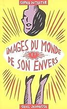 Images du monde et de son envers (French…