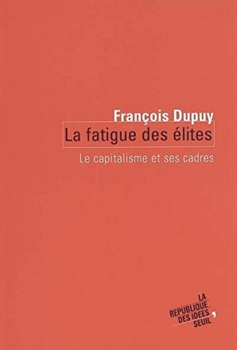 la-fatigue-des-elites